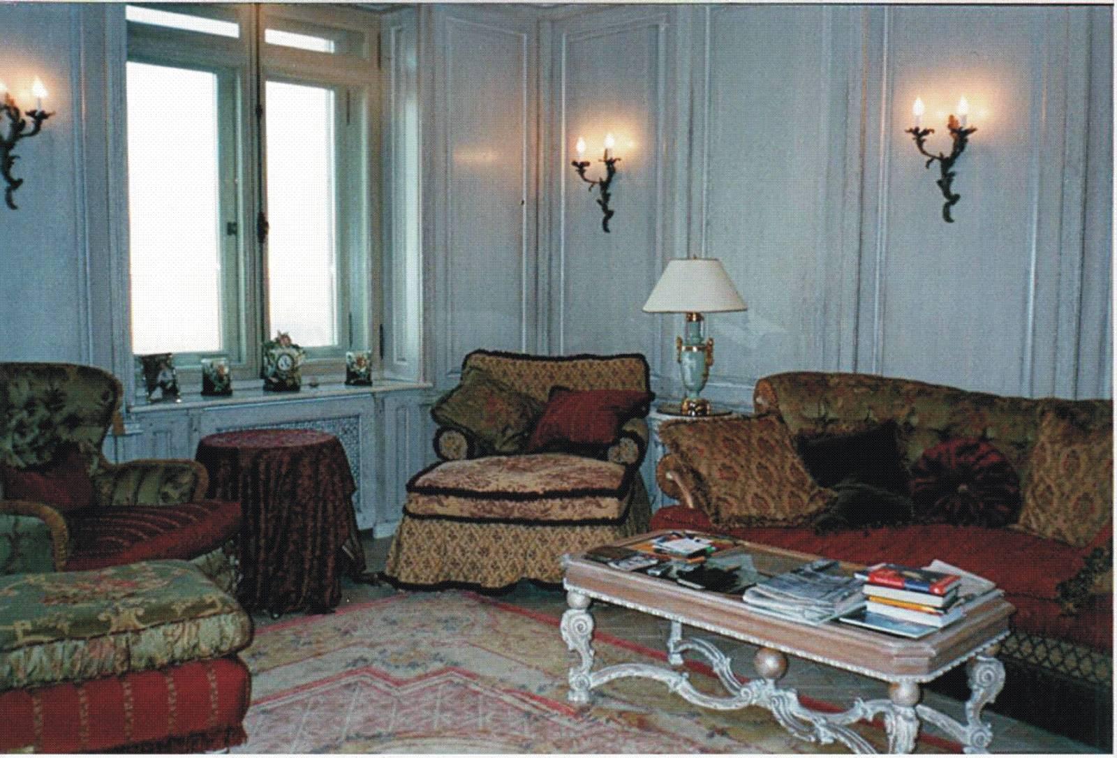 Фото квартир дома на котельнической москва внутри 6